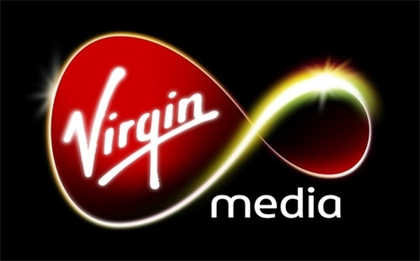 The lessons of Virgin Media's flexible working initiative   Internal Social Media   Scoop.it