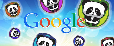 Google: Panda Algorithm Refresh Still Coming Soon | internet marketing | Scoop.it