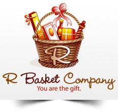 Online Valentine Gift | Valentines Day Gifts Dubai | Scoop.it