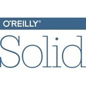 Solid 2014 - O'Reilly Conferences, May 21 - 22, 2014, San Francisco, CA   Tech and Real Estate   Scoop.it