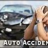 Car Accident Attorney Cape Coral Florida