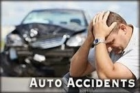 Slip And Fall Attorney Cape Coral Florida | Car Accident Attorney Cape Coral Florida | Scoop.it