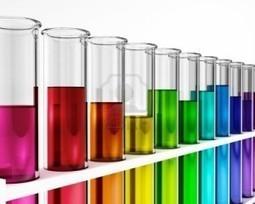 Çözeltiler, Katı Sıvı ve Gaz, Erime, Çözünürlük ve kristalizasyon | KPSS | Scoop.it