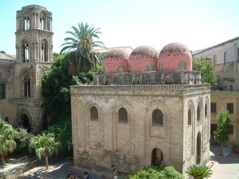 #Sicilia: in arrivo il «settimo sigillo» nel Patrimonio #Unesco | ALBERTO CORRERA - QUADRI E DIRIGENTI TURISMO IN ITALIA | Scoop.it