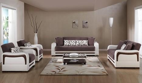 Bellona Oturma Grupları | Güleç Mobilya - Klasik Mobilya Modelleri | Mobilya Modelleri, Mobilya Siteleri, Mobilya Ürünleri | Scoop.it