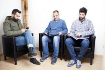 Les mobinautes, ces e-patients pas comme les autres | PATIENT EMPOWERMENT & E-PATIENT | Scoop.it
