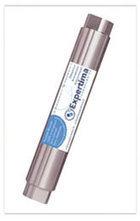 Découvrez les produits de la marque Enrvert : Réacteur Expertima Technologies | Eau Calcaire | Scoop.it
