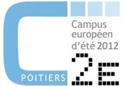 C2E 2012 : Apprendre avec les réseaux sociaux | Jean-François Cerisier | E-apprentissage | Scoop.it