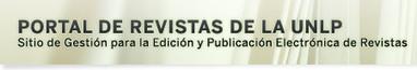 Interoperabilidad entre el Portal de Revistas y SEDICI | SEDICI | Blog | Scoop.it