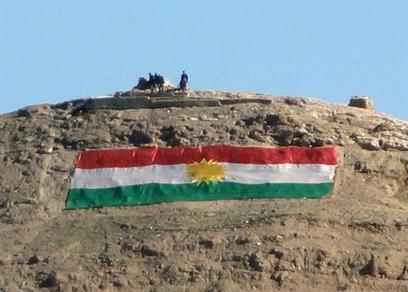 Kurdistan starts independent crude oil exports | Current News Articles | Scoop.it