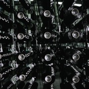 SGL Carbon: Das kleine Schwarze   poststrukturalismus   Scoop.it