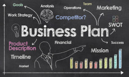 Should You Write a Business Plan for Your Online Business? - Online Profit Partners | Online Business Success | Scoop.it