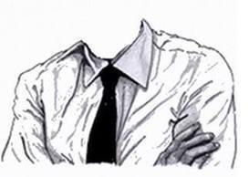 «La digitalisation d'un point de vente doit assurément passer par l'empathie client» – Jonathan Le Borgne du blog Je bosse en grande distribution | La Minute Retail | Social and digital network | Scoop.it