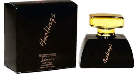 Cheap Designer Perfume | Cheap Perfume Online in USA | Scoop.it