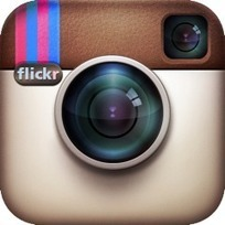 3 sites pour transférer ses photos Instagram sur Flickr | Web, E-tourisme & Co | Scoop.it