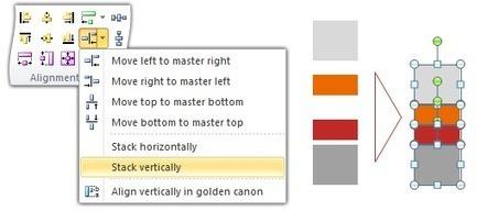 Efficient Elements - Product | PowerPoint Enhancers: plugins, macros, wizards | Scoop.it