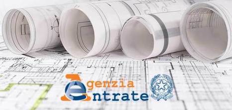 Come consultare gratis le visure catastali online | guideitech | Scoop.it