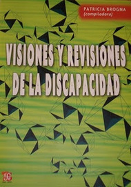 Visiones y Revisiones de la disCapacidad | discapacidad | Scoop.it