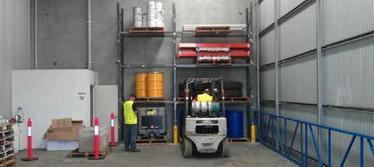 Forklift Training & Licence Brishane | Brisbane Truck School | Brisbane Truck School | Scoop.it