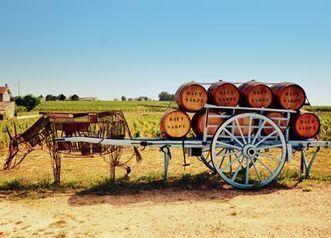 Faites votre propre cuvée de Saint-Emilion - 3 jours 2 nuits - Séjours viticoles à - Mon Vigneron | Tourisme viticole en France | Scoop.it