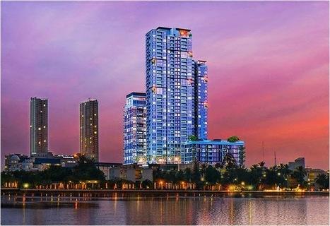 Bán căn hộ GateWay Thảo Điền Giá Bán Từ Chủ Đầu Tư | Apartment for rent in Ho Chi Minh City - Viet Nam Nice Price | Scoop.it