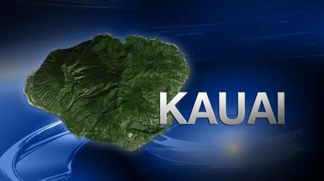 Kauai pesticide measure passes council committee | Sustain Our Earth | Scoop.it