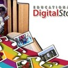 Infographics and Digital Storytelling