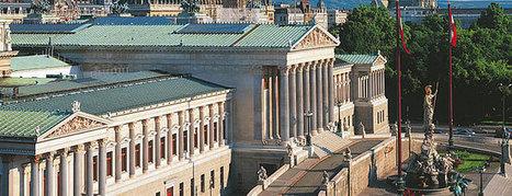 principales capitales | europa 2016 | Scoop.it