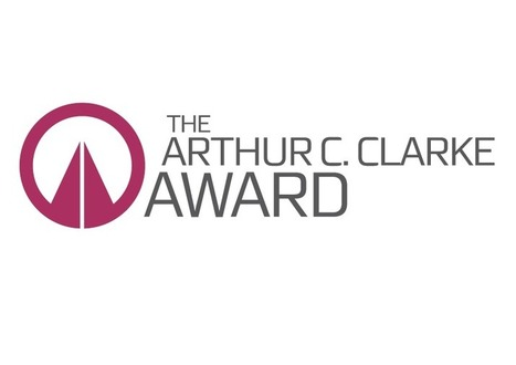 Thoughts on science fiction and the 30th year of the Arthur C. Clarke Award - Geek Syndicate | The Arthur C. Clarke Award | Scoop.it