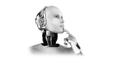 Les Français s'inquiètent de l'intelligence artificielle   L'Atelier : Accelerating Business   Digital News in France   Scoop.it