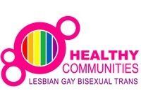 Media Release: Rapid HIV Tests Long Overdue | Gay News | Scoop.it