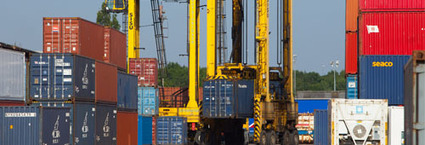 Shipping Containers for Sale Only at – Cleveland Containers | Cleveland Containers | Scoop.it