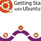 Download the 'Getting Started with Ubuntu 12.04′ Manual for Free | Cotés' Tech | Scoop.it