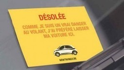 VIDEO: Renault supprime une pub pour Twingo jugée sexiste | Selection Auto | Scoop.it