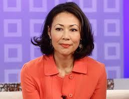 TONY POTTS: I Told You NBC Would Take Care of Her: 'Today' co-host Ann Curry will bid farewell today | TonyPotts | Scoop.it
