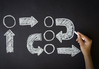 Comment optimiser son sitemap | Agence Web KiwiLab: Veille référencement web et Blog web 2.0 | Scoop.it