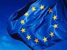 Hi havia un somni que es deia Europa   Soma   Scoop.it