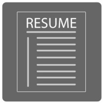 Sample Resume For Early Childhood Teacher | Resume (CV) Tips | Scoop.it