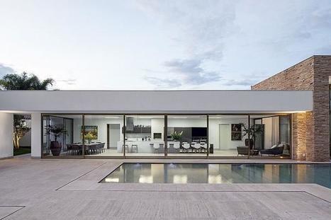 'L'encadrement des loyers n'aboutira pas à l'effet escompté' | Immobilier 2015 | Scoop.it