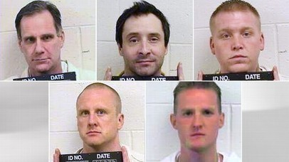 Idaho Inmates Sue Beer, Wine Companies for $1B | READ WHAT I READ | Scoop.it