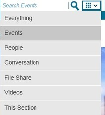 Update Search Navigation Nodes for all Sitecollections & subwebs | SharePoint Wijzer | Scoop.it