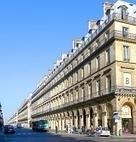 L'immobilier de luxe fait les soldes | Assurance de prêt online | Scoop.it