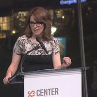 Tina Fey Has Had it Up To Here With 'Grey-Faced Men' Telling Women What Rape Is   Gender, Religion, & Politics   Scoop.it