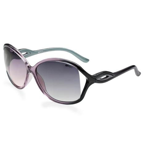 Opium Sunglasses For Women OP1189C2   Online Shopping in India   Scoop.it