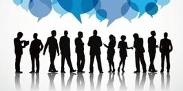 Marketing : 80% des professionnels plaident pour un changement radical | Communication et Marketing | Scoop.it