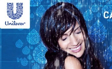 Unilever calls for the creation of a sustainable shower | Sustain Our Earth | Scoop.it
