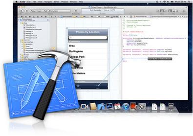 iOS App 安全危機 | 道成雲端科技應用 | Scoop.it