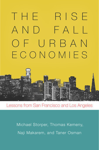 Los Angeles' Moral Failing | California Planning & Development Report | Great Urban Place Making | Scoop.it