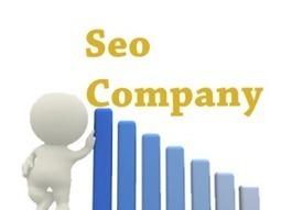 social media informatio | Online Business | Scoop.it