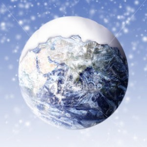 Sorry Global Warming Alarmists, The Earth Is Cooling | REAL World Wellness | Scoop.it